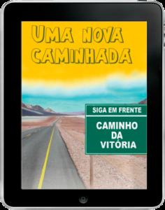 nova-caminhada-ebook