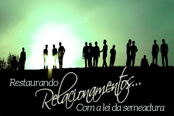 restaurando-relacionamentos